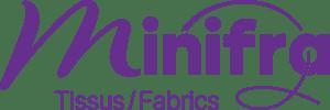 Minifra | Tissus et accessoires de couture